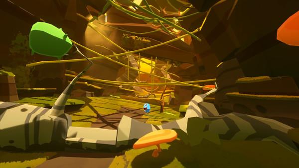 Скриншот №2 к Crumble