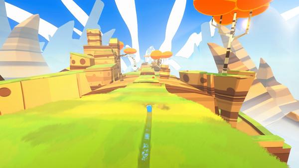 Скриншот №1 к Crumble