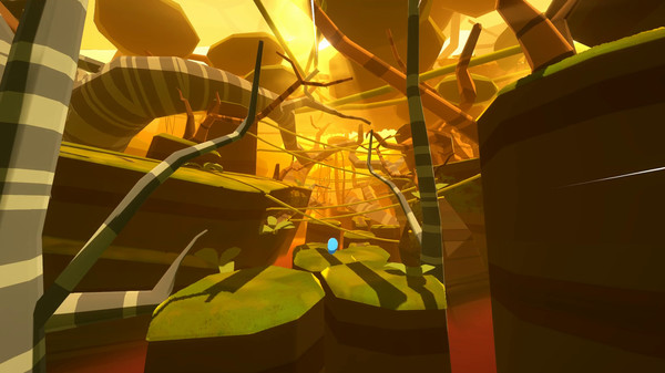 Скриншот №7 к Crumble