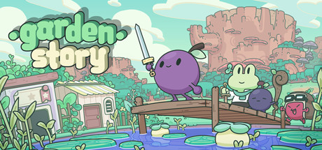 Garden Story Free Download