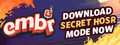 Embr is $15.99 (20% off)