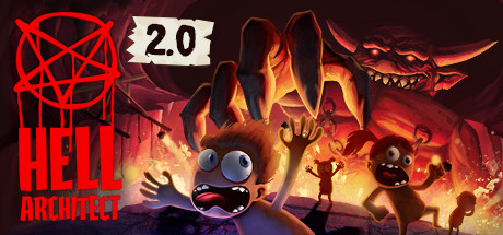 Hell Architect  Free Download