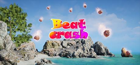 Beatcrash
