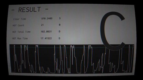 Скриншот №17 к Prototype-CUBE
