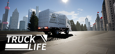 Truck Life technical specifications for {text.product.singular}