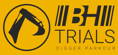 BH Trials Cover Image