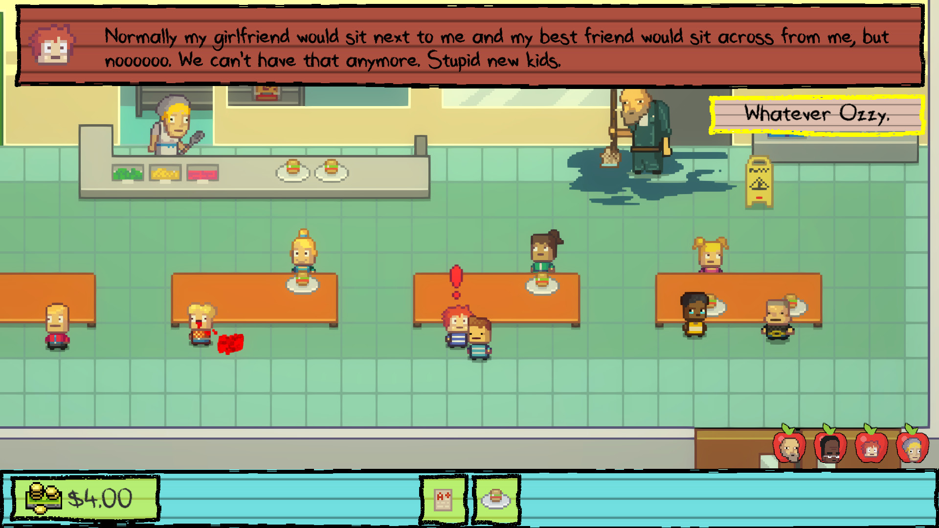 Kinder gratuit site- ul de dating