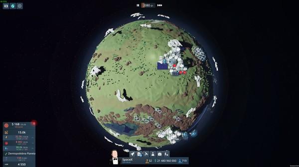 地球X EarthX v0.3.3.1 官中插图9