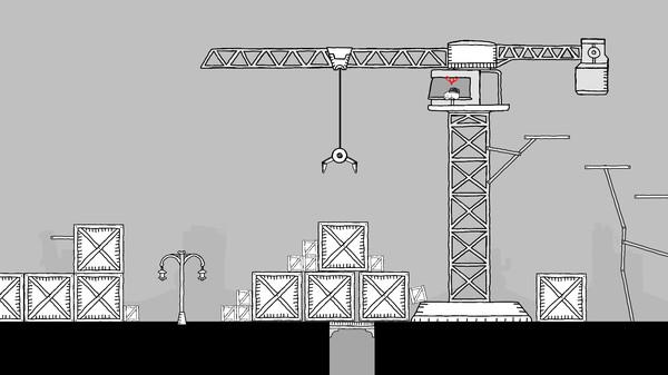 BirdGut screenshot