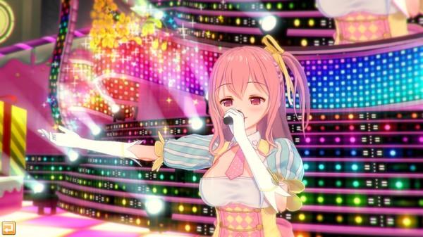 Скриншот №8 к コイカツ!  Koikatsu Party