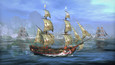 Tempest - Pirate City (DLC)