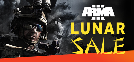 Arma 3 technical specifications for laptop