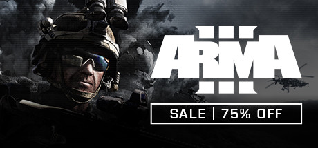 Arma 3 technical specifications for PCs