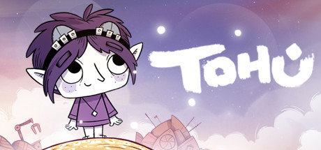 TOHU Free Download