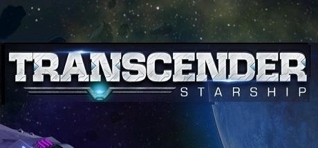 Transcender Starship Free Download