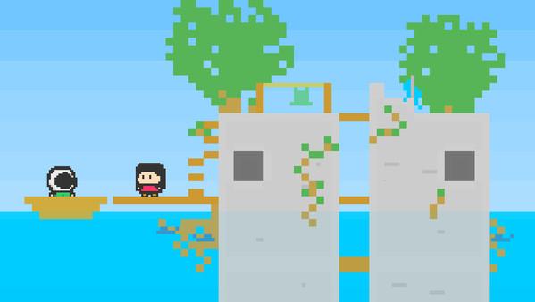 Скриншот №3 к Drop
