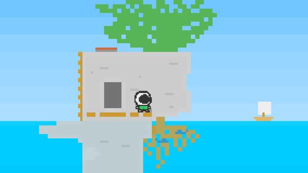 Скриншот №1 к Drop