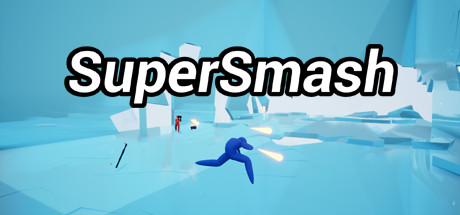 SuperSmash: Physics Battle (Incl. Multiplayer) Free Download Build 22122020
