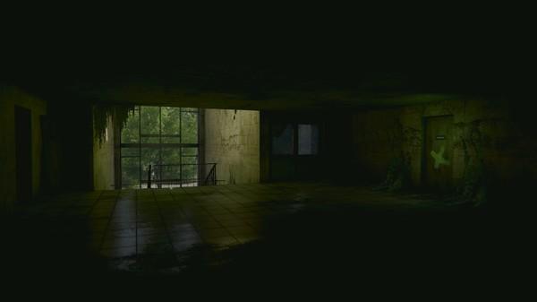 Скриншот №5 к The Light Remake