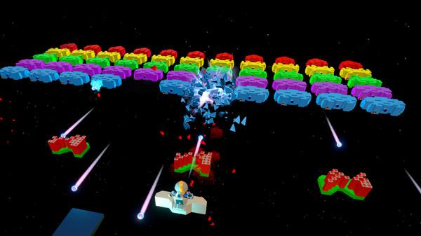 Скриншот №2 к Gamecraft