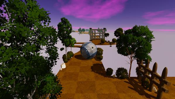 Скриншот №17 к Gamecraft