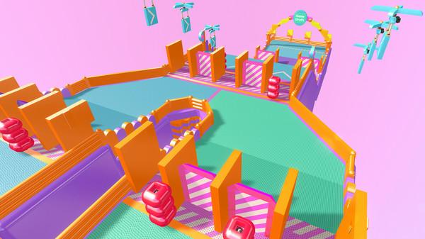 Скриншот №6 к Gamecraft