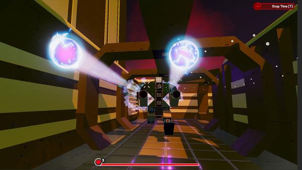 Скриншот №7 к Gamecraft