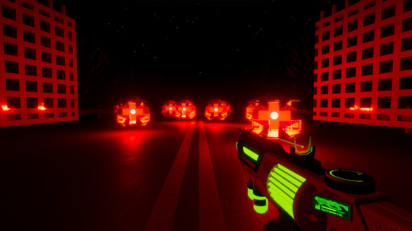 Скриншот №4 к Gamecraft