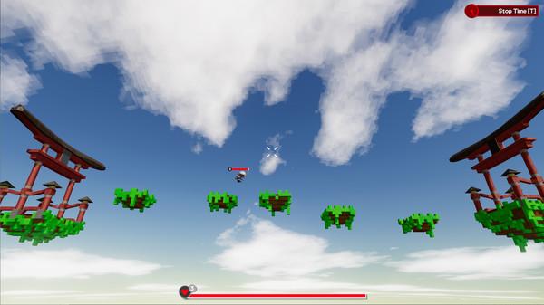 Скриншот №16 к Gamecraft