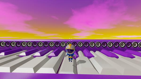 Скриншот №18 к Gamecraft