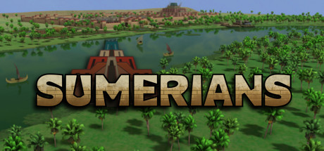 Sumerians Free Download