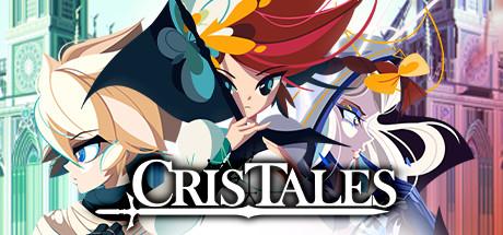 Cris Tales on Steam