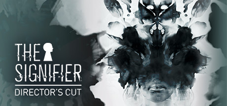 The Signifier Director's Cut Free Download