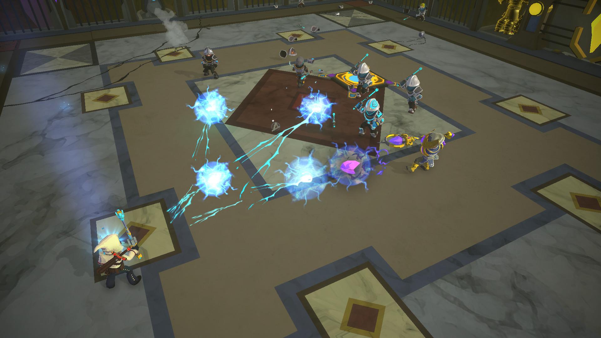 Hindsight 20/20 Wrath of the Raakshasa Free Download