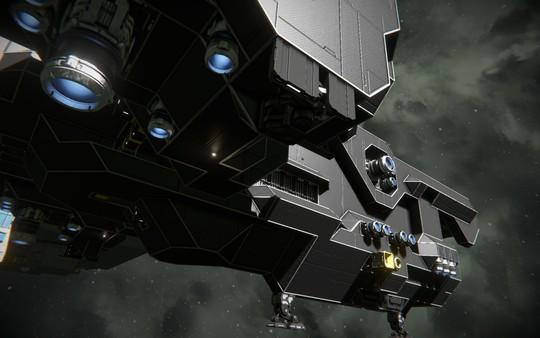 Скриншот №11 к Space Engineers - Style Pack
