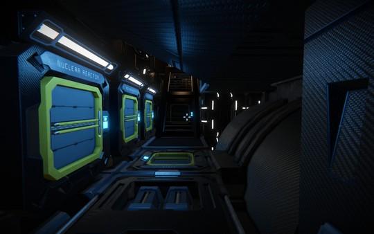 Скриншот №9 к Space Engineers - Style Pack