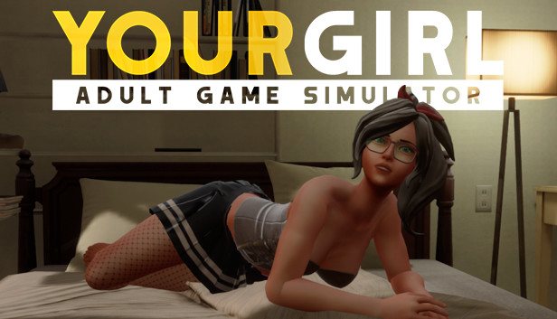 Adult Sim Games