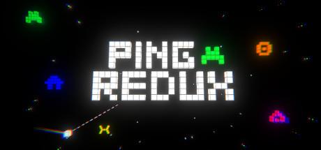 PING REDUX
