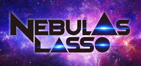 Nebulas Lasso Cover Image