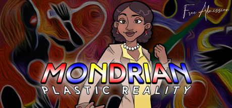 Un videojuego que se convierte en arte