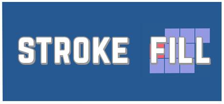 Stroke Fill