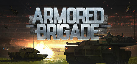 Armored Brigade technical specifications for {text.product.singular}