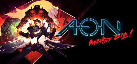Aeon Must Die! Free Download
