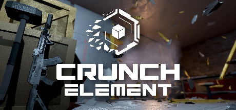 Crunch Element technical specifications for {text.product.singular}