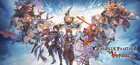 Granblue Fantasy: Versus Cover Image