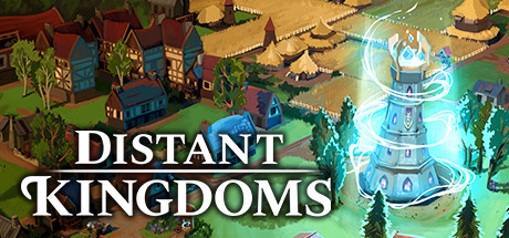 Distant Kingdoms technical specifications for PCs