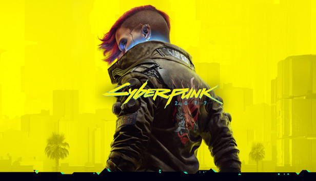 Cyberpunk 2077 PC Specs: Get ready with these system requirements