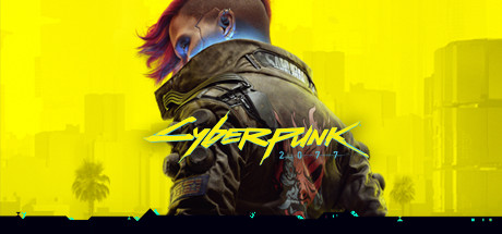 Cyberpunk 2077 Free Download v1.12