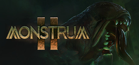 Monstrum 2 (Inc Multiplayer) Free Download