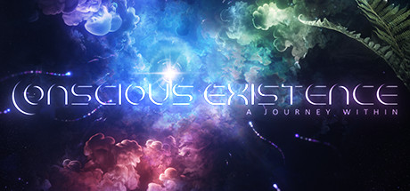Teaser for Conscious Existence - A Journey Within